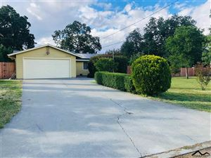 Photo of 22064 Palermo Avenue, Red Bluff, CA 96021 (MLS # 20190627)