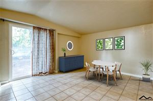 Tiny photo for 23140 Hogsback Road, Red Bluff, CA 96080 (MLS # 20190631)