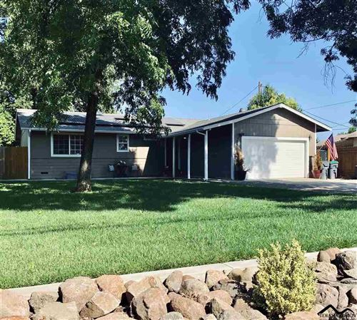 Photo of 295 Kaer Ave, Red Bluff, CA 96080 (MLS # 20200658)
