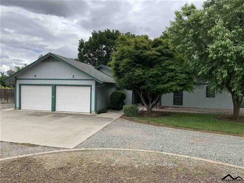 Photo of 6447 County Rd 48, Willows, CA 95988 (MLS # 20190660)