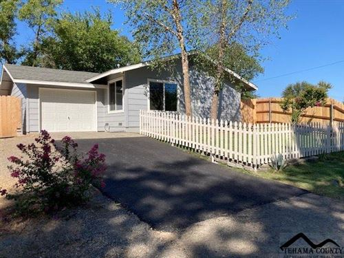 Photo of 9241 San Benito Avenue, Gerber, CA 96035 (MLS # 20200660)