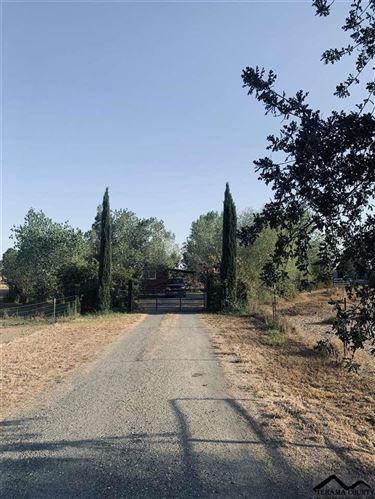 Photo of 24885 Foster Road, Corning, CA 96021 (MLS # 20200664)