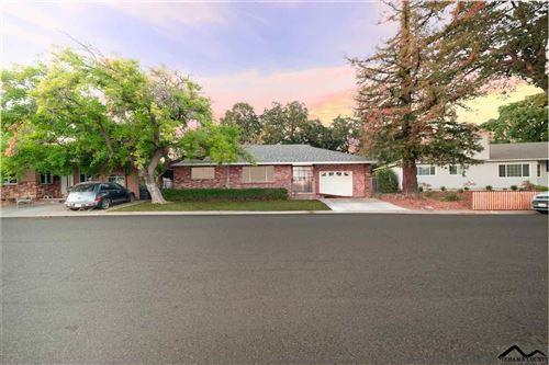 Photo of 1440 Garryana Drive, Red Bluff, CA 96080 (MLS # 20200665)
