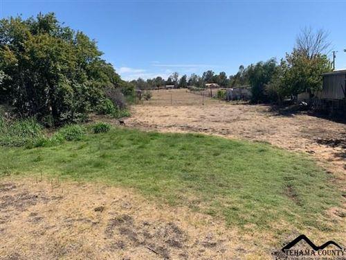 Photo of 000 Blackburn Avenue, Corning, CA 96021 (MLS # 20200681)