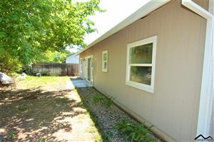 Tiny photo for 2030 Pebblestone Drive, Red Bluff, CA 96080 (MLS # 20190694)
