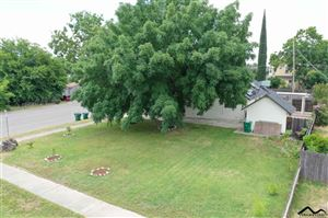 Tiny photo for 1208 East Street, Corning, CA 96021 (MLS # 20190715)
