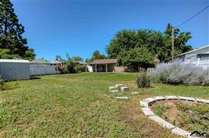 Tiny photo for 275 Kaer Avenue, Red Bluff, CA 96080 (MLS # 20190718)