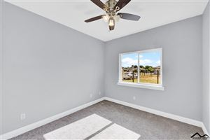 Tiny photo for 1445 Acacia Street, Red Bluff, CA 96080 (MLS # 20190722)