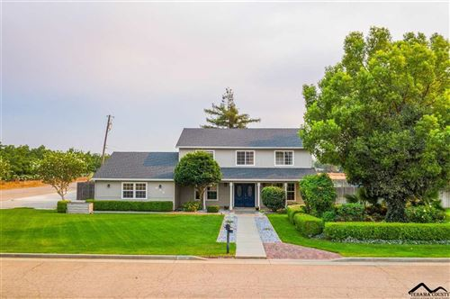 Photo of 635 Mulberry Court, Red Bluff, CA 96080 (MLS # 20200731)