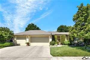 Photo of 350 Bell Way, Orland, CA 95963 (MLS # 20190745)