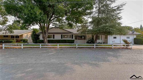 Photo of 90 Howell Avenue, Red Bluff, CA 96080 (MLS # 20200753)
