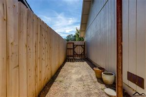 Tiny photo for 2770 Oriole Drive, Red Bluff, CA 96080 (MLS # 20190755)
