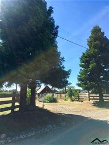 Photo of 15640 Johnson Road, Red Bluff, CA 96080 (MLS # 20190780)