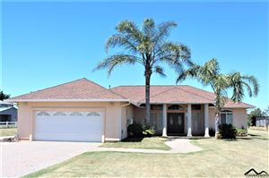 Photo of 23218 Quarter Mile Drive, Orland, CA 95963 (MLS # 20190783)