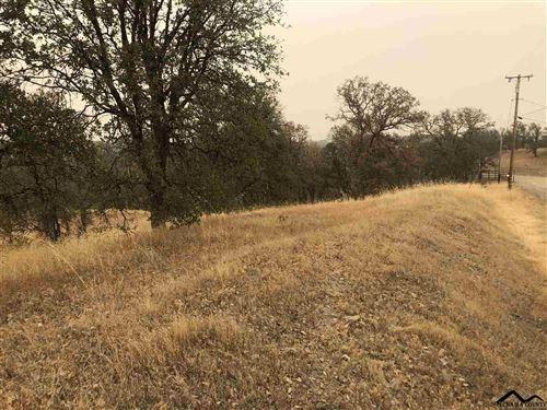Photo of 00 Ranchero Drive, Red Bluff, CA 96080 (MLS # 20200798)