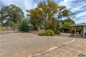 Tiny photo for 14110 Calle Privada, Red Bluff, CA 96080 (MLS # 20190810)