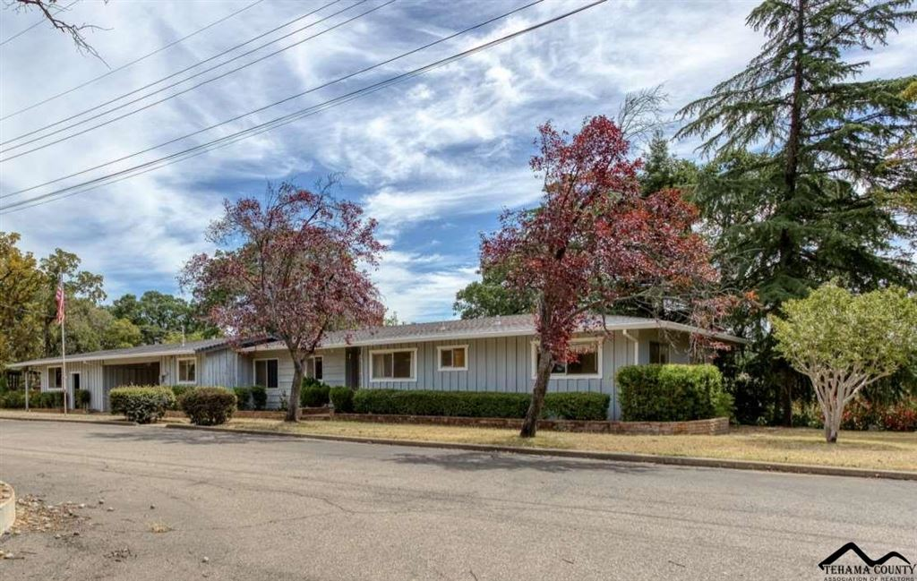 Photo for 14110 Calle Privada, Red Bluff, CA 96080 (MLS # 20190810)