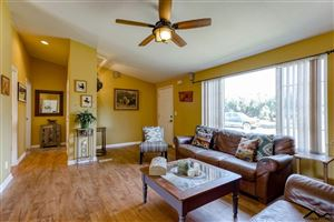 Tiny photo for 22035 Gallagher Avenue, Corning, CA 96021 (MLS # 20190811)