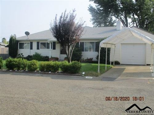 Photo of 465 Donna Avenue, Red Bluff, CA 96080 (MLS # 20200811)