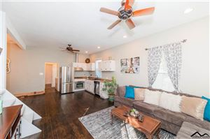 Tiny photo for 1142 Franklin Street, Red Bluff, CA 96080 (MLS # 20190819)