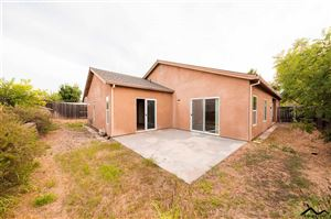 Tiny photo for 401 James Avenue, Red Bluff, CA 96080 (MLS # 20190821)