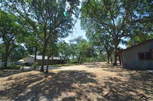 Tiny photo for 14649 Nevis Road, Red Bluff, CA 96080 (MLS # 20190834)