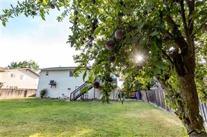 Tiny photo for 115 Kimick Way, Red Bluff, CA 96080 (MLS # 20190847)