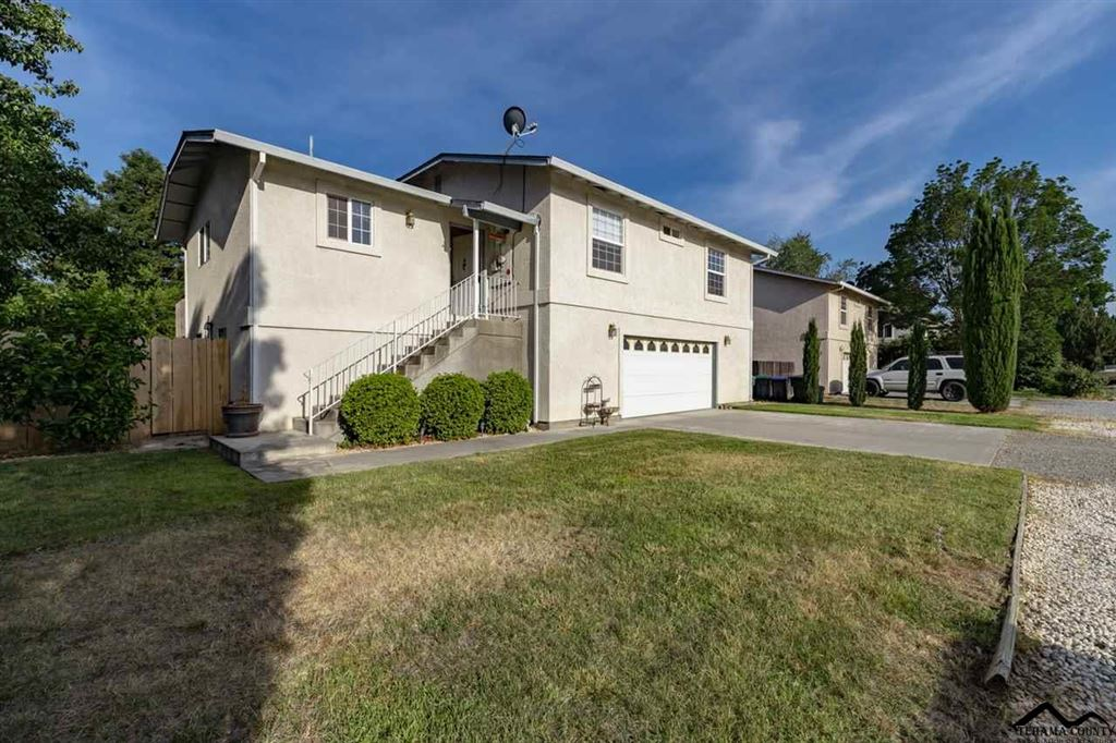 Photo for 115 Kimick Way, Red Bluff, CA 96080 (MLS # 20190847)