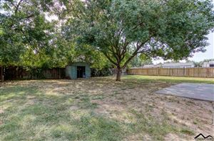 Tiny photo for 1031 Marguerite Avenue, Corning, CA 96021 (MLS # 20190849)
