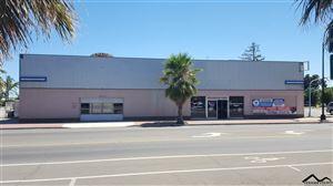Photo of 1111 & 1113 Solano Street, Corning, CA 96021 (MLS # 20190872)