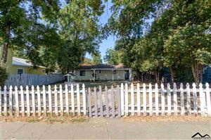 Photo of 525 Lincoln Street, Red Bluff, CA 96080 (MLS # 20190892)