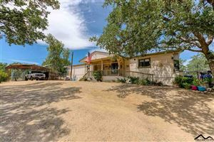 Photo of 14835 Frontier Drive, Red Bluff, CA 96080 (MLS # 20190898)
