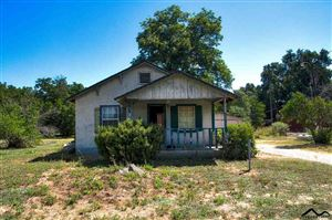 Photo of 11570 Hwy 99 E, Red Bluff, CA 96080 (MLS # 20190904)