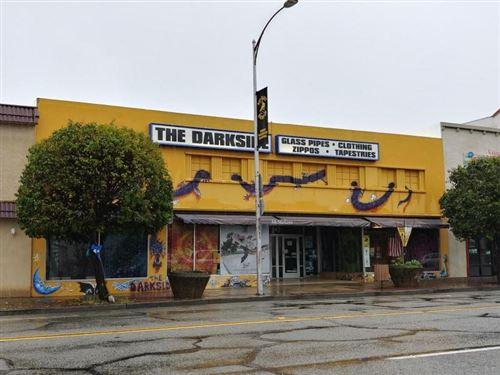 Photo of 840 Main Street, Red Bluff, CA 96080 (MLS # 20180924)