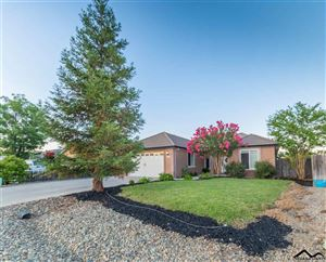 Photo of 18998 Compass Drive, Cottonwood, CA 96022 (MLS # 20190925)