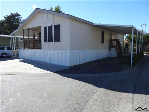 Photo of 180 South Main Street, Red Bluff, CA 96080 (MLS # 20200942)