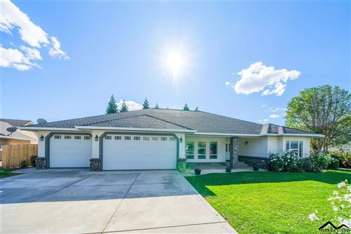 Photo of 509 Antoinette Court, Red Bluff, CA 96080 (MLS # 20200984)