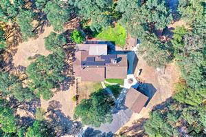 Photo of 20655 The Oaks Drive, Red Bluff, CA 96080 (MLS # 20190994)
