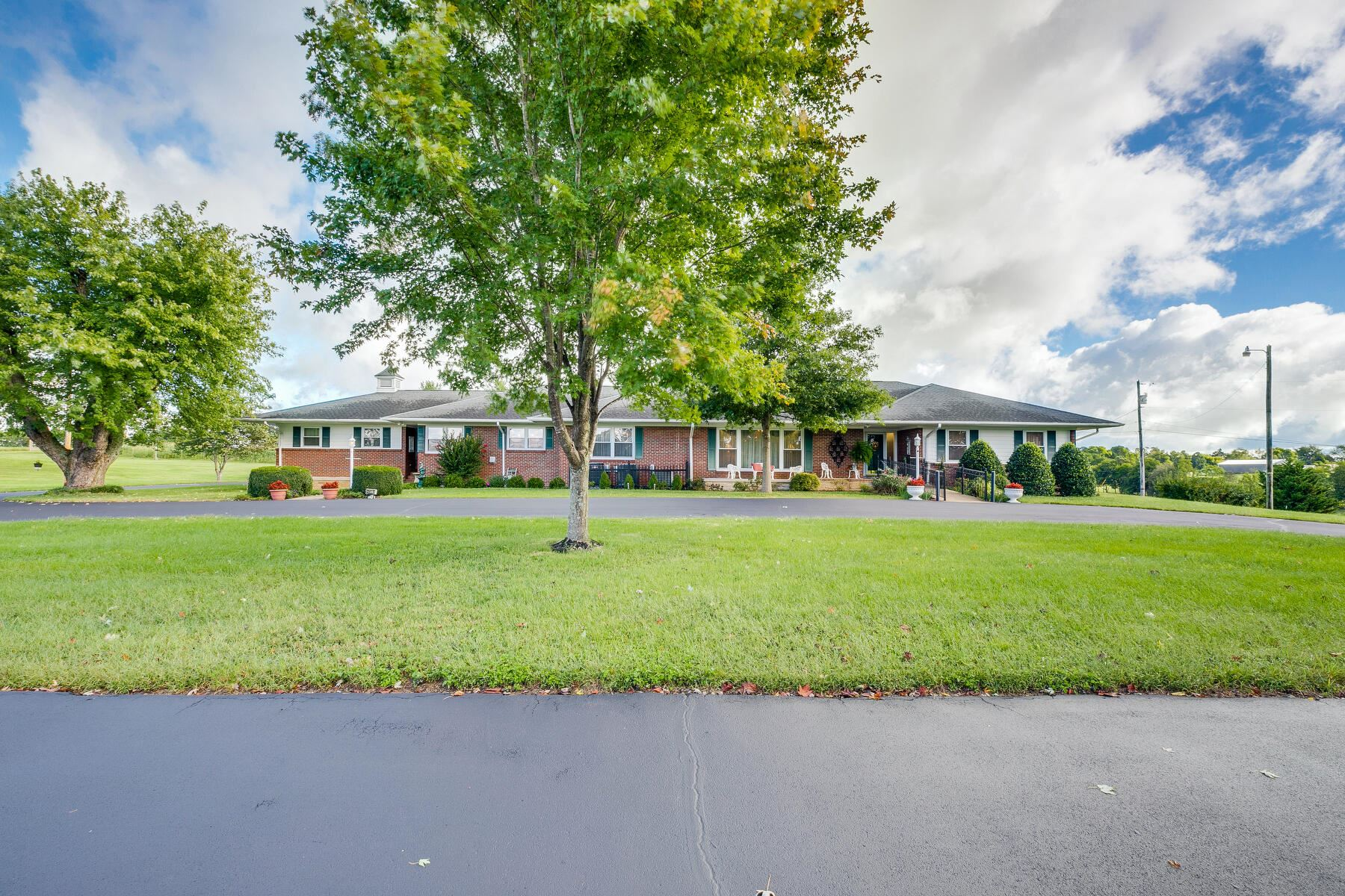 Photo of 3418 Old State Route 34, Limestone, TN 37681 (MLS # 9929007)