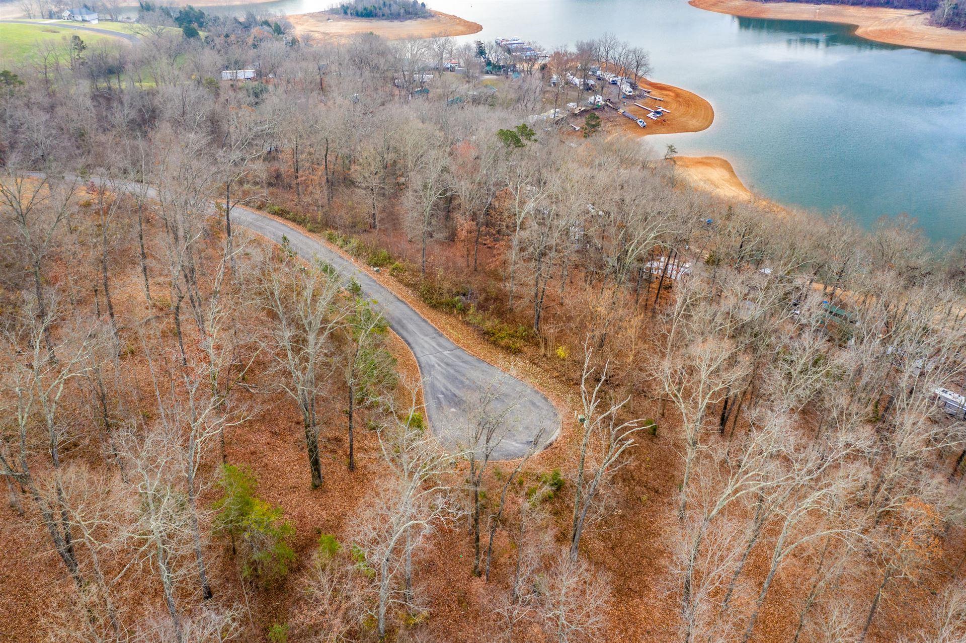 Photo of Lot 24 Aidans Trail, Rutledge, TN 37861 (MLS # 9922012)