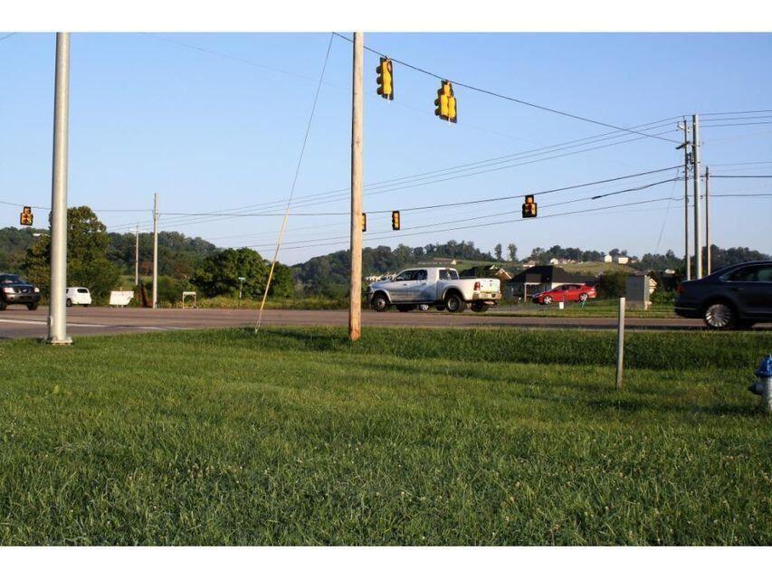 Photo of Tbd Highway 11e & New Hope Road, Jonesborough, TN 37659 (MLS # 9928020)