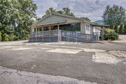 Photo of 9459 West Highway 67, Butler, TN 37640 (MLS # 9927025)