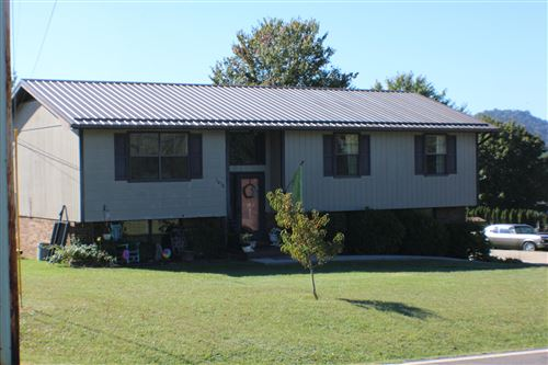 Photo of 5030 Carters Valley Road, Church Hill, TN 37642 (MLS # 9929034)
