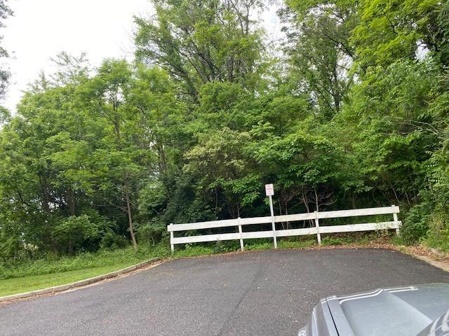 Photo of Tbd Hamlet Street, Marion, VA 24354 (MLS # 9922034)