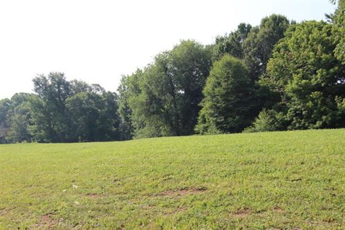 Tiny photo for 000 Harbor View, Lot #27, Butler, TN 37640 (MLS # 9928040)