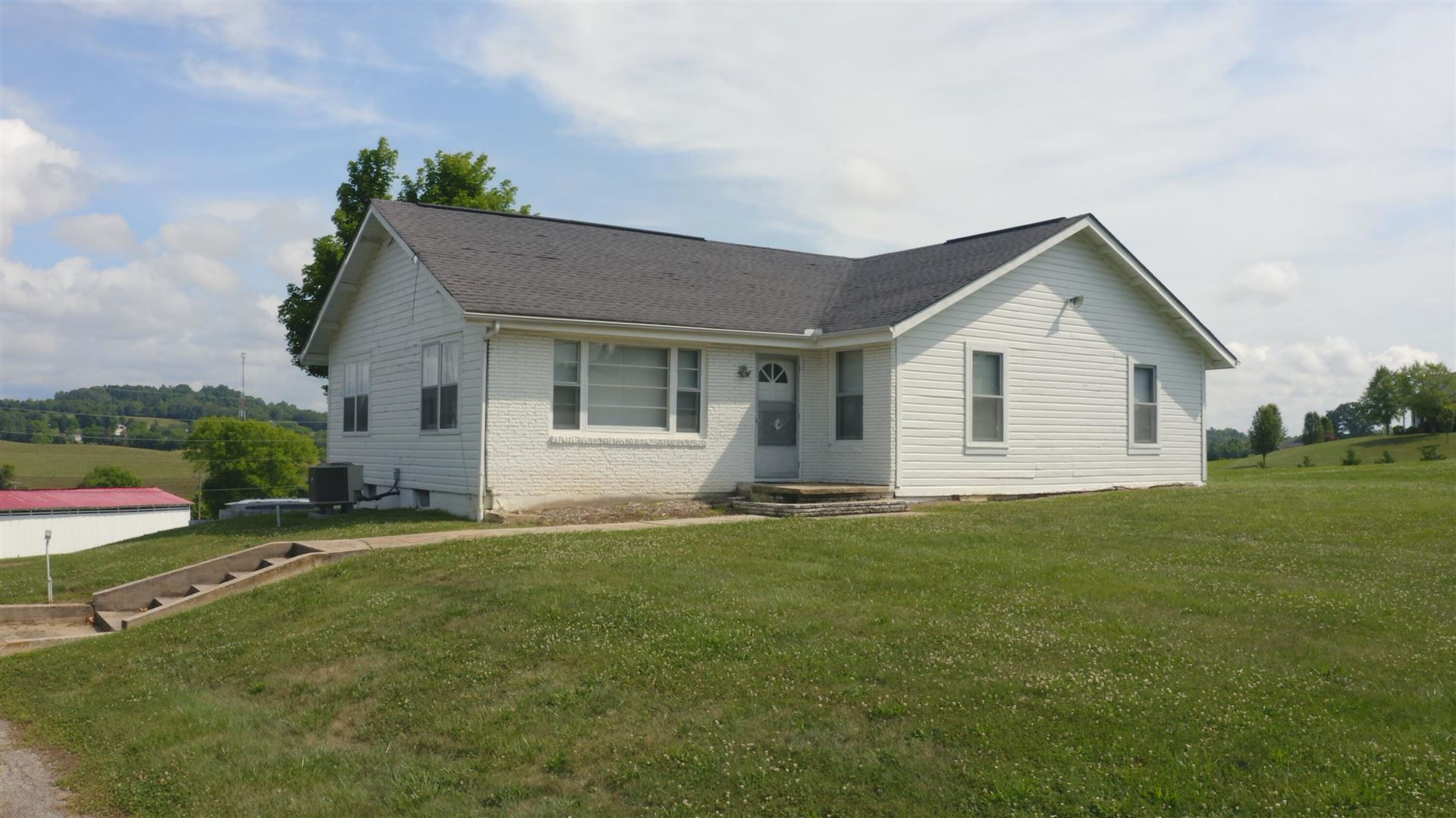 Photo of 5573 Leepers Ferry Road, White Pine, TN 37890 (MLS # 9927040)
