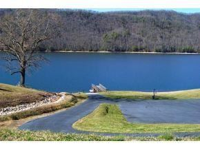 Photo for 000 Harbor View, Lot #27, Butler, TN 37640 (MLS # 9928040)