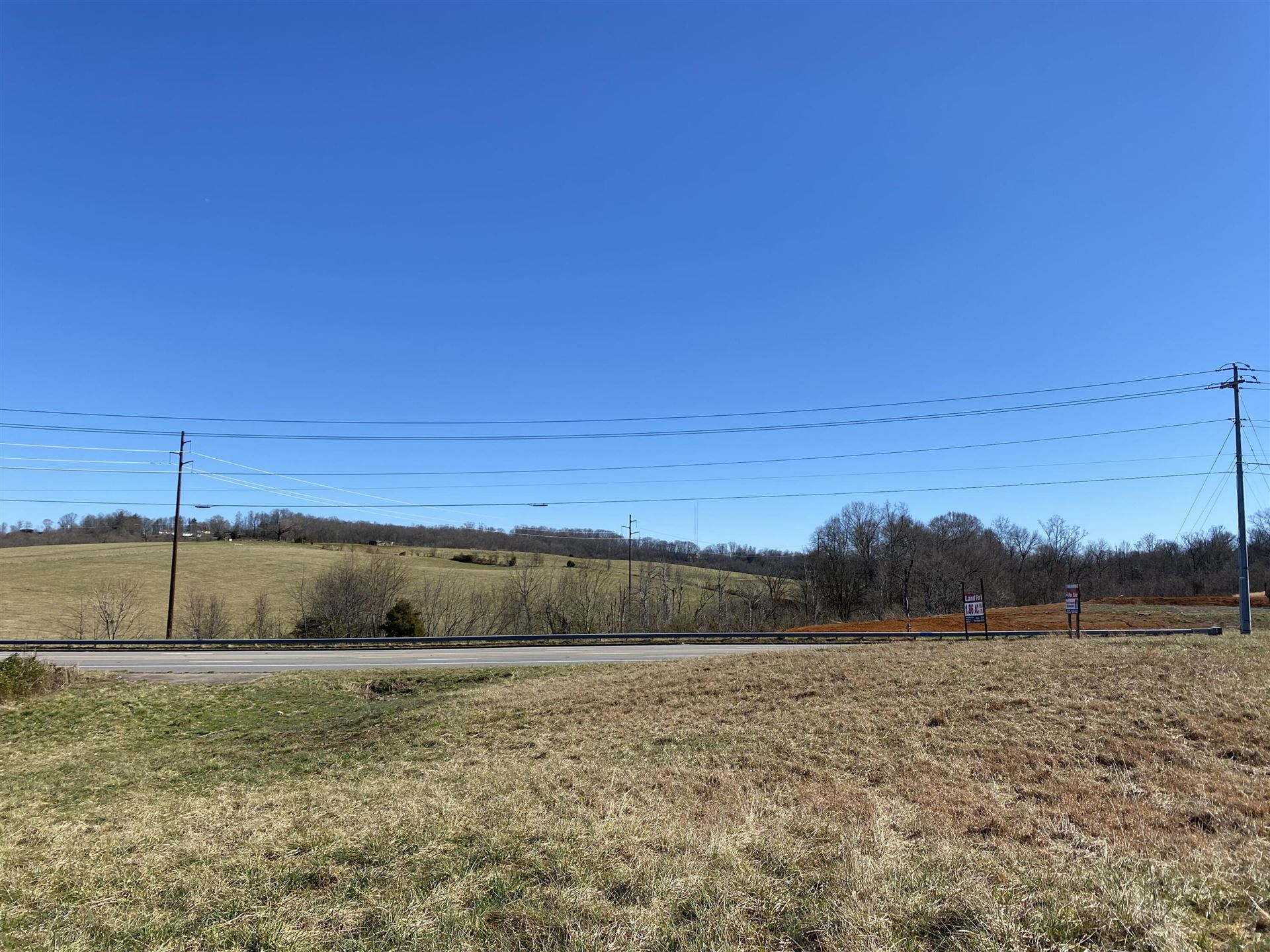 Photo of Tbd Bobby Hicks Highway, Gray, TN 37615 (MLS # 9919048)