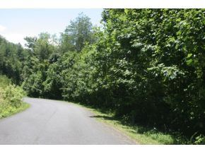 Photo of Tbd Callalantee Drive, Mountain City, TN 37683 (MLS # 9908051)