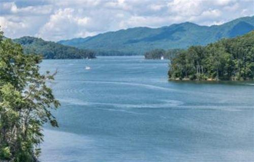 Photo of Tbd Coves Edge Drive, Bulter, TN 37640 (MLS # 9914068)